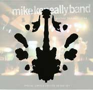 Mike Keneally Band - Dog